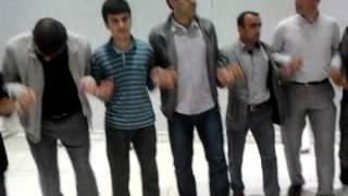 Grup Vuslat İslami Düğün