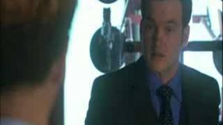 Torchwood - Episode 204 - Scène coupée