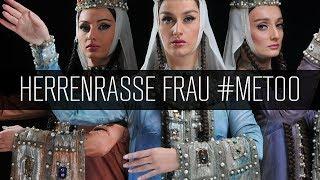 Frau, die neue Herrenrasse #MeToo? F*ck You! (MGTOW Deutsch) | dig.ga
