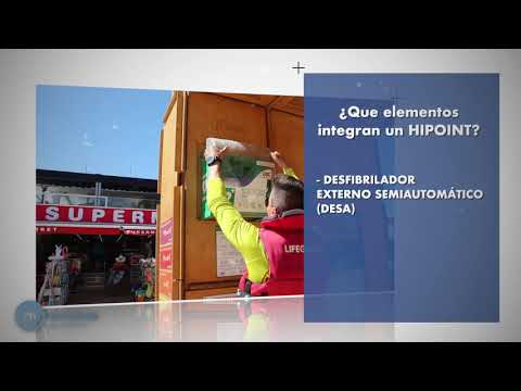 Videos from Hi services (Health Innovation Services)