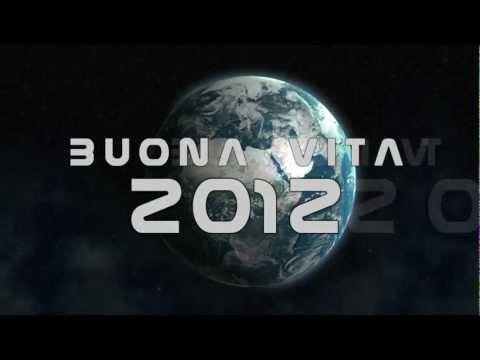 immagine di anteprima del video: Dal 2011 al 2012