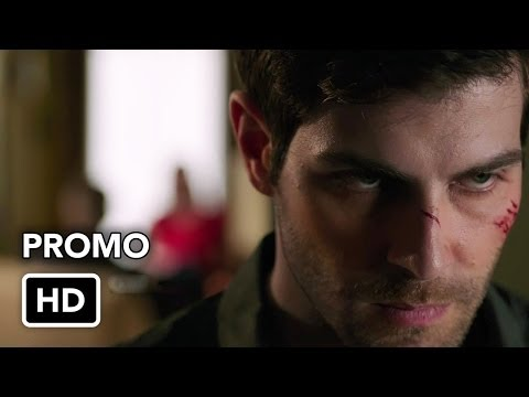 Grimm 3.02 (Preview)