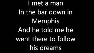 Ed Sheeran - English Rose (Lyrics)