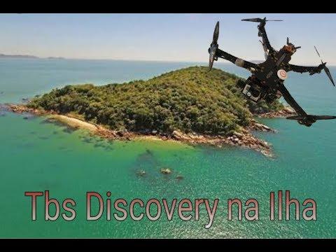tbs-discovery-sobre-o-mar-conhecendo-a-ilha
