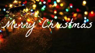 Josh Groban -- Noël -- Little Drummer Boy ft. Andy McKee