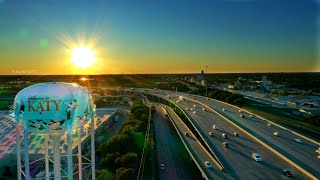 DRONE WORKS IN HOUSTON TEXAS