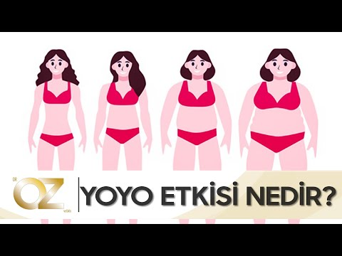 Pierdere în greutate kaise karte hai