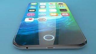 Все об iPhone 2019 / iPhone XI