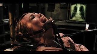 America Horror Movies   The Best Zombie Movies Full English