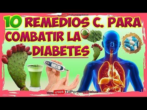 Pierre dieta para diabéticos Ducane