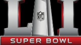 Watch Superbowl Online For Free!