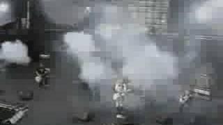 Rantarock 1997 - Apulanta - Anna mulle piiskaa