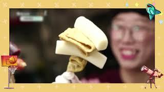 간식 소떡소떡 요리 비법내용