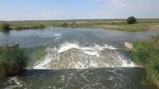 Песчаное озеро алтайский край рыбалка