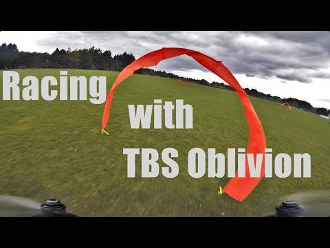 tbs-oblivion-on-the-race-track
