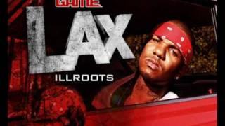 The Game G Unot -  Piggy Bank 2 (50 Cent Diss)