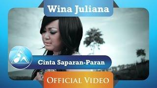 Download lagu Wina Juliana Cinta Saparan Paran Mp3
