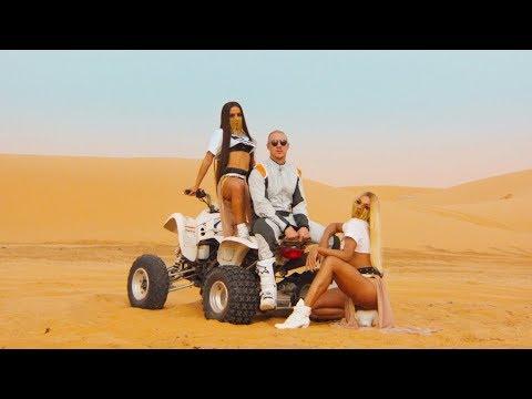 Sua Cara (Feat. Anitta & Pabllo Vittar)