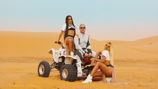Major Lazer - Sua Cara (feat. Anitta & Pabllo Vittar) (Official Music Video) - Video Youtube