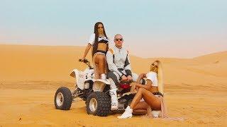 Major Lazer & Anitta & Pabllo Vittar - Sua Cara