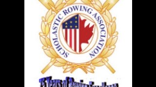 Scholastic Rowing Association of America Championships, Saturday