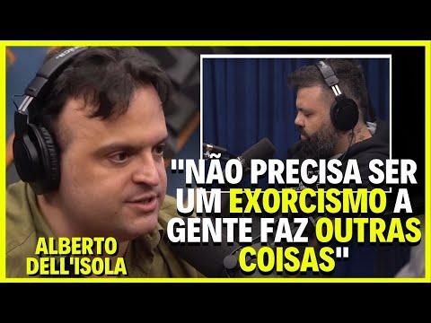 IGOR3K HIPNOTIZADO AO VIVO   Cortes Podcast - Os Melhores!