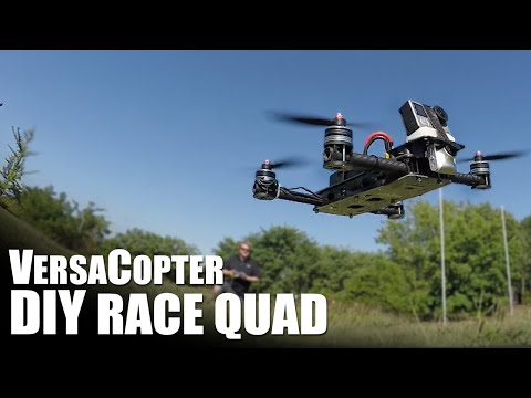 diy-race-quadcopter--ft-versacopter--flite-test