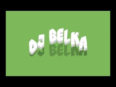 Эльбрус Джанмирзоев – Мелодия дождя (RemiX DJ Belka)