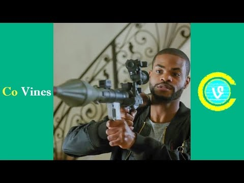 Download Try Not to Laugh or Grin Watching Ultimate King Bach Funny Skits Compilation - Co Vines✔ HD Mp4 3GP Video and MP3