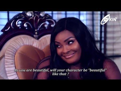 OMOBORIOWO Staring Ronke Odusanya, Opeyemi Ayeola, Biola Adebayo In Latest Yoruba Movie 2018