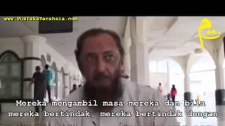 SHARE - Akhir_Zaman_Bermula_Dari_Tanah_Melayu