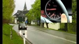 preview picture of video 'Gleitsystem für Kraftfahrzeuge'