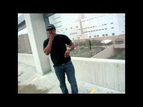 Eclipsei The Ninja-Good Samaritan High School (OFFICIAL VIDEO)