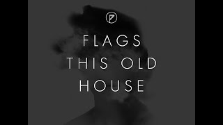 Flags - This Old House