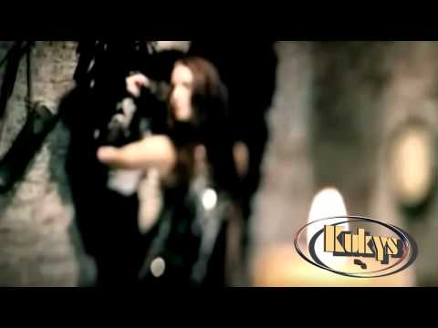 La Guerra - Aventura (Video)