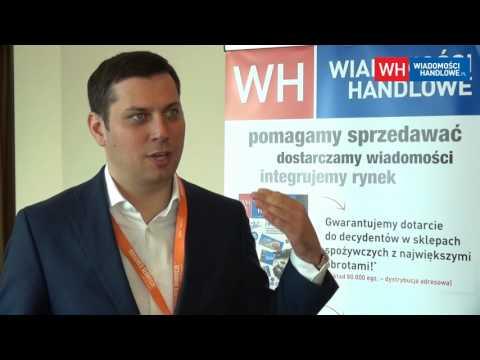 Maciej Kroenke, PwC: zmieniają się zwyczaje zakupowe klientów
