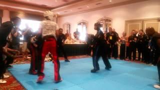 Michiah McQuarters 20th whirlwind tournament(1)