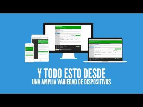 Videos from BlogsterApp