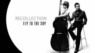 03. 마지막 사랑 - Fly To The Sky