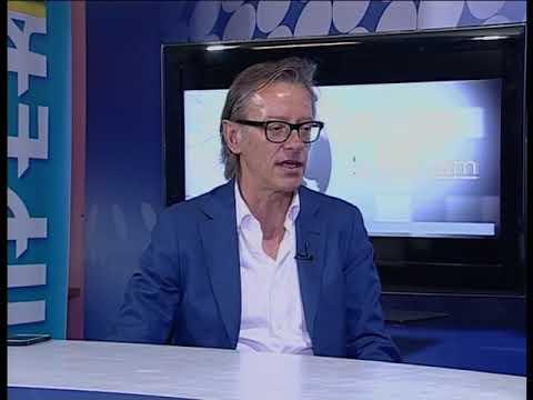 PIAGGIO, TIMORI PER LA PROSSIMA SCADENZA DELLA CASSA INTEGRAZIONE DELLA LAERH