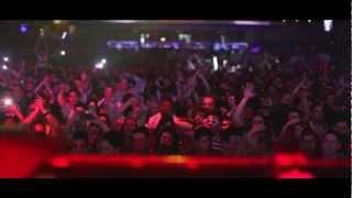 "Dani Moreno ""Life Is Short"" (Official Video)"