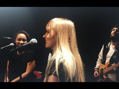 Lustspielhaus – Live Session BITTENBINDER
