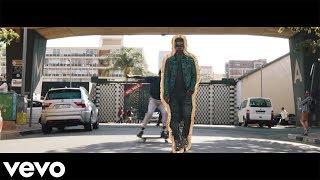 Nasty C  Dance Ft. Tellaman (Music Video)