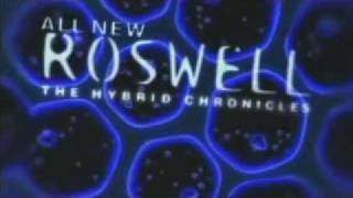 Promo S2 (Part 2) Roswell