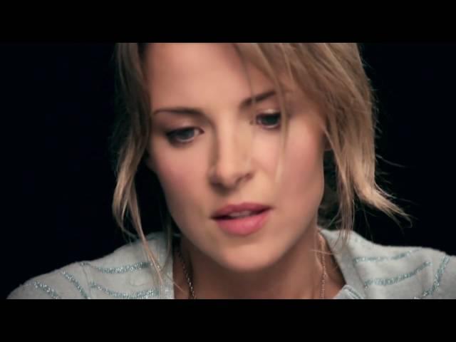 Oliver - Gemma Hayes