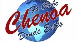 Chenoa - Why You Doin' Like That