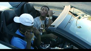 41 - YoungBoy Never Broke Again