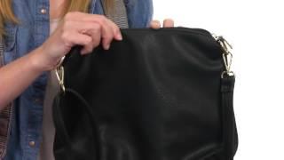 Gabriella Rocha - Cassidy Double Bag Purse SKU:8525686