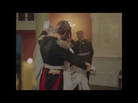 Смотреть фильм кузнец моего счастья россия