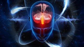 量子力學能解釋意識之謎?宇宙的秘密可能遠超人類想像!
